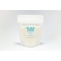 ALMA 1000 (Collagen for Pets)