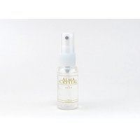 ALMA CRYSTAL 30ml for Pets